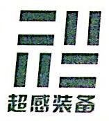 江苏金刚文化科技集团股份有限公司