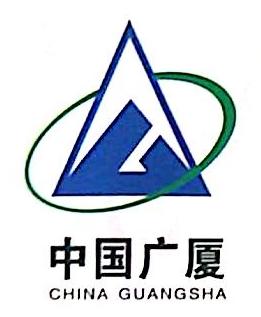 安徽环创机电工程有限公司