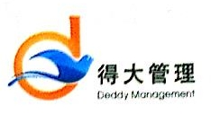 江北注册公司