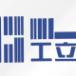 昆明西山代理工商注册机构