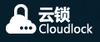 奇安信科技集团股份有限公司