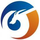 重庆申请国际商标机构