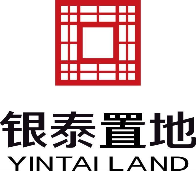 北京京投置地房地产有限公司