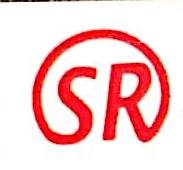 车logo