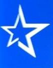 欧盟商标代理申请公司