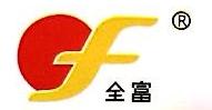 老挝商标代理