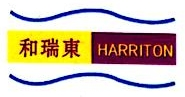 毛里求斯商标注册网