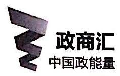 北京君泽和信科技有限公司