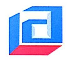 鞍山龙鞍房地产开发有限公司