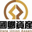 君石控股有限公司