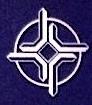 东通岩土科技股份有限公司