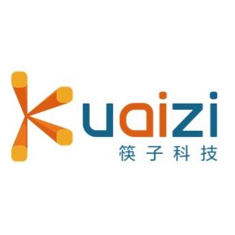北京启赋创业投资中心(有限合伙)